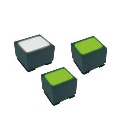 发光键盘薄型化技术分析